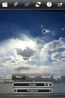 app_photo_rays_2.jpg