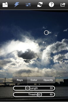 app_photo_rays_3.jpg