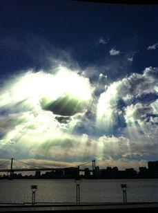 app_photo_rays_8.jpg