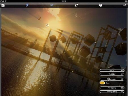 app_photo_rays_9.jpg
