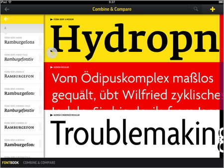 app_ref_fontbook_10.jpg