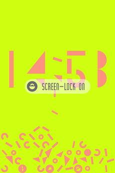 app_util_imotionclock_7.jpg