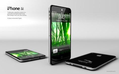 iphone_sj_concept_0.jpg
