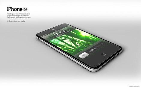 iphone_sj_concept_2.jpg