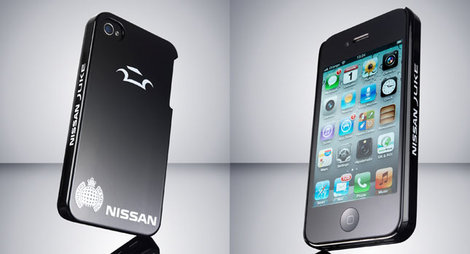 nissan_iphone_case_0.jpg