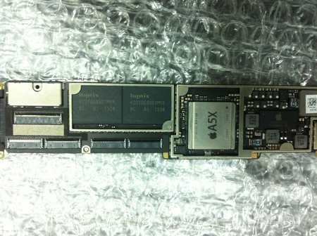 ipad3_a5x_chip_rumor_0.jpg