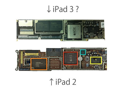 ipad3_a5x_chip_rumor_3.jpg