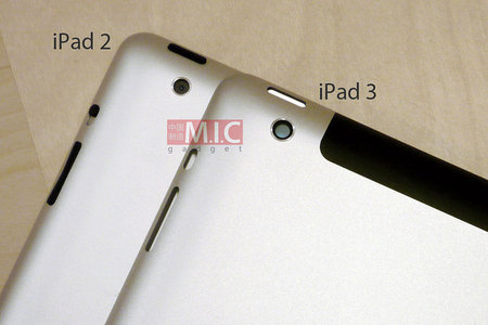 ipad3_backpanel_leak2_0.jpg