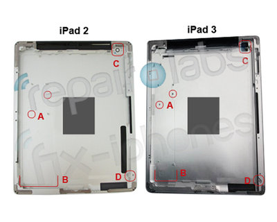 ipad3_backpanel_leak_1.jpg