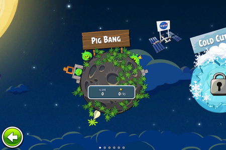 app_game_angrybirds_space_1.jpg