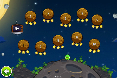 app_game_angrybirds_space_3.jpg