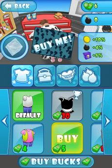 app_game_plumber_crack_5.jpg