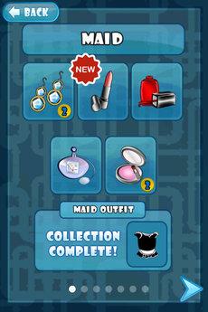 app_game_plumber_crack_7.jpg