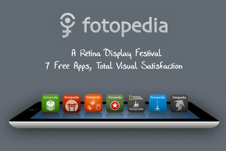 fotopedia_goes_ipad_retina_0.jpg
