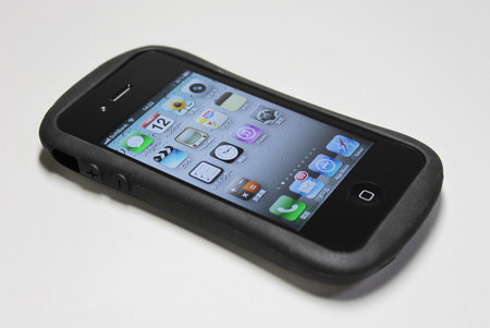 iface_iphone_case_7.jpg
