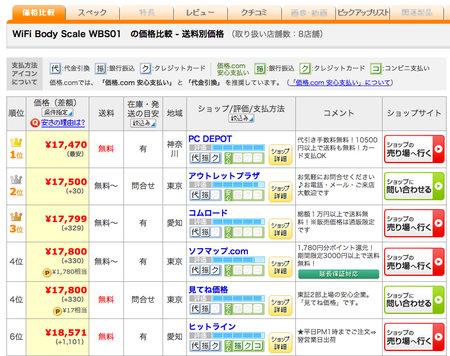 amazon_wifi_sclae_sale_2012_04_2.jpg
