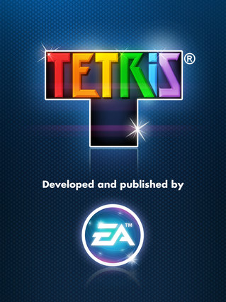 app_game_new_tetris_ipad_1.jpg