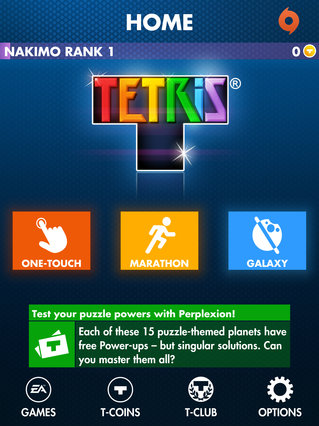 app_game_new_tetris_ipad_2.jpg
