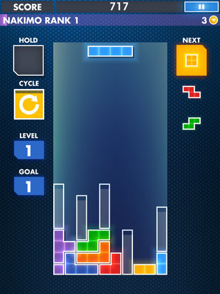 app_game_new_tetris_ipad_3.jpg