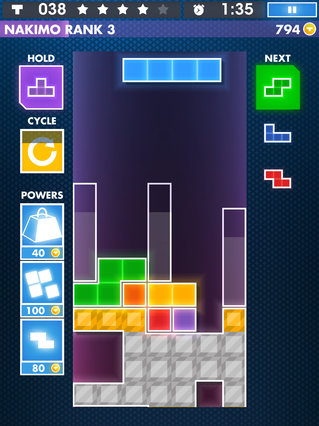 app_game_new_tetris_ipad_6.jpg