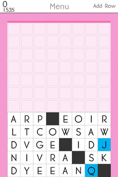 app_game_spelltower_9.jpg