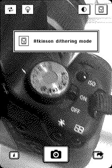 app_photo_1bitcamera_4.jpg