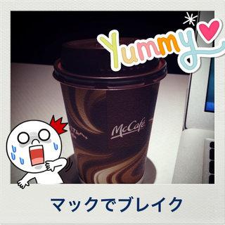 app_photo_line_camera_7.jpg