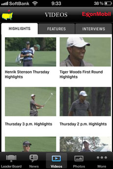 app_sport_masters_golf_7.jpg