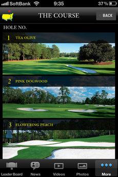 app_sport_masters_golf_8.jpg
