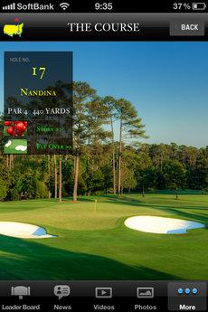 app_sport_masters_golf_9.jpg