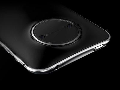 iphone_pro_concept_1.jpg
