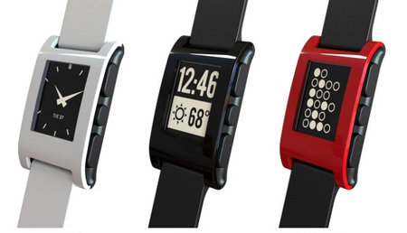 kickstarter_pebble_watch_iphone_3.jpg