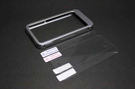 sanwa_aluminum_slider_bumper_1.jpg