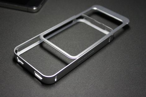 sanwa_aluminum_slider_bumper_3.jpg