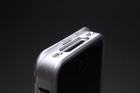 sanwa_aluminum_slider_bumper_8.jpg