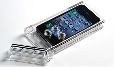 tat7_scuba_iphone_case_0.jpg