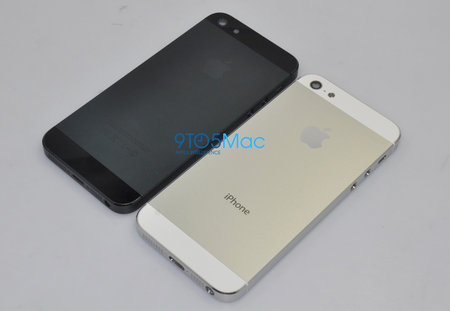 iphone5_metal_backplate_leak_0.jpgのサムネール画像