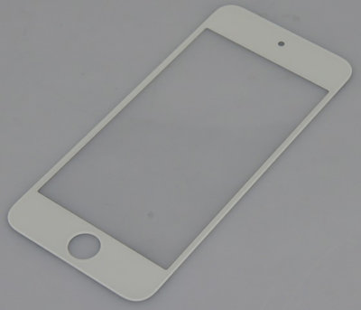 ipodtouch_41_inch_parts_0.jpgのサムネール画像