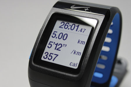 nike_plus_sportwatch_gps_blue_11.jpgのサムネール画像