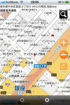 app_navi_mapion_2.jpg