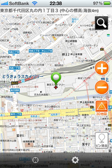 app_navi_mapion_4.jpg