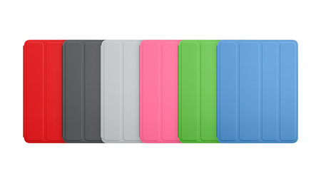 apple_ipad_smart_case_review_11.jpg