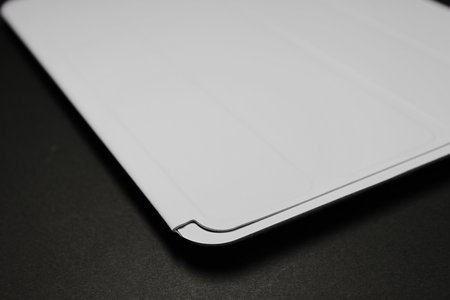 apple_ipad_smart_case_review_5.jpg