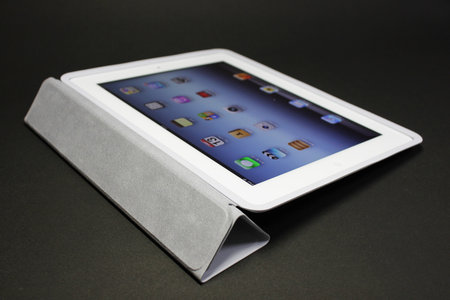 apple_ipad_smart_case_review_6.jpg
