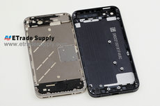etradesupply_iphone5_backpanel_leak_10.jpg