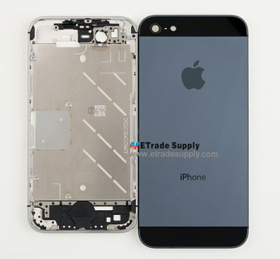 etradesupply_iphone5_backpanel_leak_2.jpg