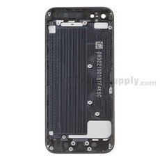etradesupply_iphone5_backpanel_leak_4.jpg