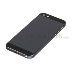 etradesupply_iphone5_backpanel_leak_6.jpg