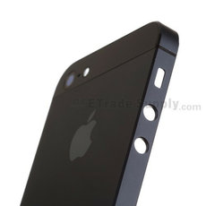 etradesupply_iphone5_backpanel_leak_8.jpg