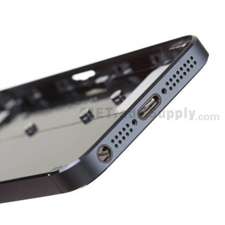 etradesupply_iphone5_backpanel_leak_9.jpg